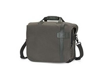 Lowepro Classified 200 AW Camera Shoulder Bag - Sepia