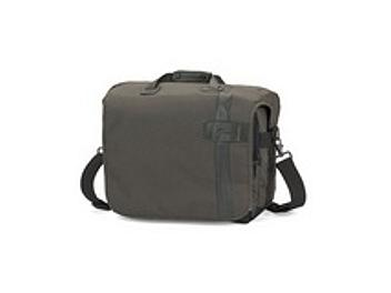 Lowepro Classified 250 AW Camera Shoulder Bag - Sepia