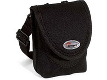 Lowepro D-Pods 20 Ultra Compact Camera Pouch - Black