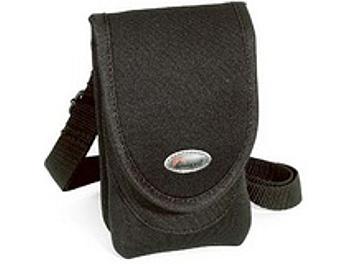 Lowepro D-Pods 40 Compact Camera Pouch - Black