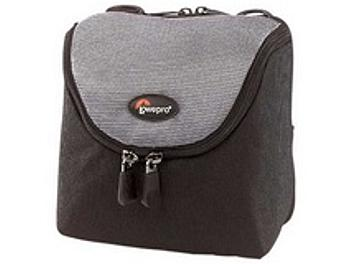 Lowepro D-Res 220 AW Camera Bag