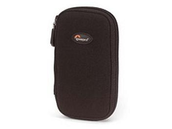 Lowepro DMC-Z Memory Card Wallet
