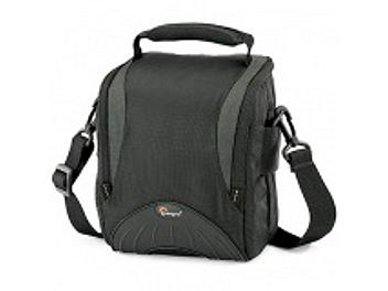 Lowepro Apex 120 AW Camera Shoulder Bag - Black