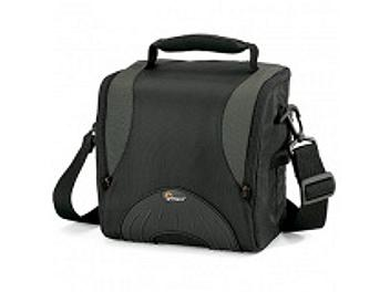Lowepro Apex 140 AW Camera Shoulder Bag - Black