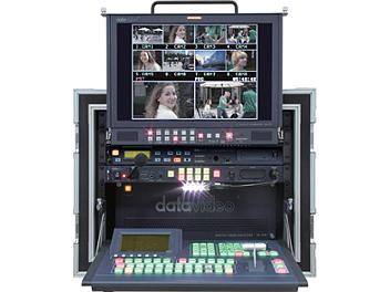Datavideo MS-900 Mobile Video Studio PAL