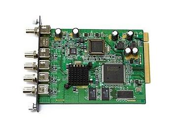 Datavideo 900-SDI-O SDI Output Card