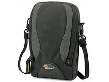 Lowepro Apex PV AW Photoviewer Case - Black