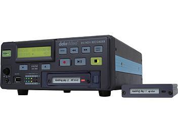 Datavideo DN-400 HDV Hard Drive Recorder