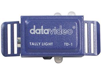 Datavideo TD-1 Tally Light Set