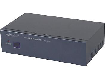 Datavideo MP-1000 Media Player