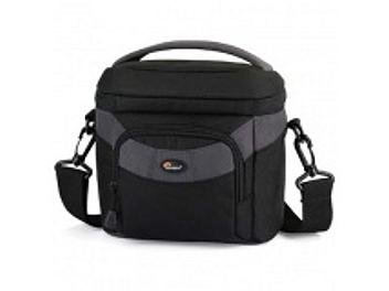 Lowepro Cirrus 110 Camera Shoulder Bag - Black