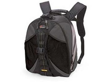 Lowepro DryZone 100 Waterproof Backpack - Gray
