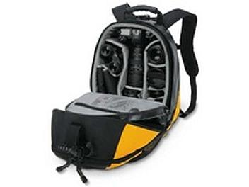 Lowepro DryZone 100 Waterproof Backpack - Yellow