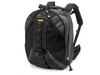 Lowepro DryZone 200 Waterproof Backpack - Gray