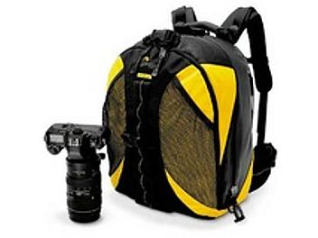 Lowepro DryZone 200 Waterproof Backpack - Yellow