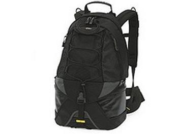 Lowepro DryZone Rover Waterproof Backpack - Gray
