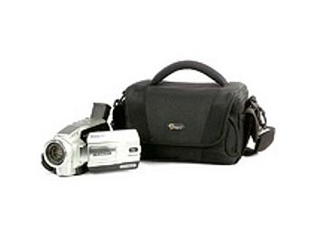 Lowepro Edit 140 Video Shoulder Bag - Black