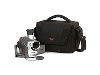 Lowepro Edit 160 Video Shoulder Bag - Black
