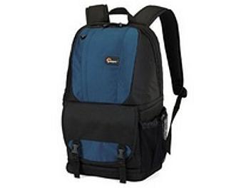 Lowepro Fastpack 200 Camera Backpack - Arctic Blue