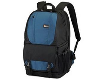 Lowepro Fastpack 250 Camera Backpack - Arctic Blue