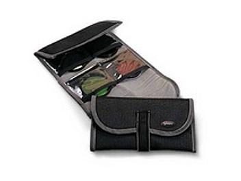 Lowepro Filters Pocket