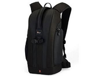 Lowepro Flipside 200 Camera Backpack - Black