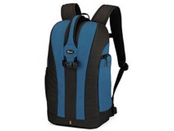 Lowepro Flipside 300 Camera Backpack - Arctic Blue