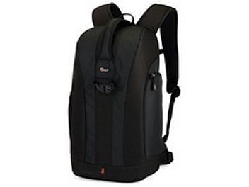 Lowepro Flipside 300 Camera Backpack - Black