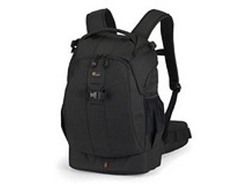 Lowepro Flipside 400 AW Camera Backpack - Black