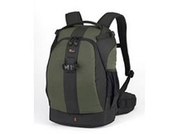 Lowepro Flipside 400 AW Camera Backpack - Green