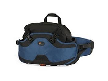 Lowepro Inverse 100 AW Camera Beltpack - Arctic Blue