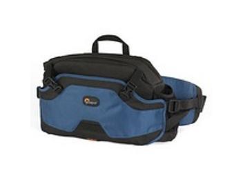 Lowepro Inverse 200 AW Camera Beltpack - Arctic Blue