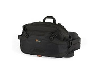 Lowepro Inverse 200 AW Camera Beltpack - Black