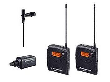 Sennheiser EW-100ENG G3 Wireless Microphone System 516-558 MHz