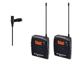 Sennheiser EW-112P G3 Wireless Microphone System 626-668 MHz