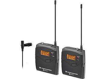 Sennheiser EW-112P G3 Wireless Microphone System 823-865 MHz