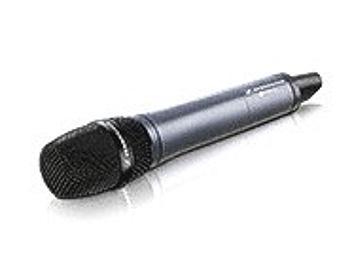 Sennheiser SKM-100-865 G3 Handheld Transmitter 780-822 MHz