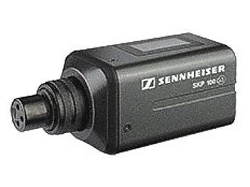 Sennheiser SKP-100 G3 Plug-on Transmitter 780-822 MHz