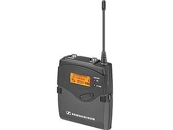 Sennheiser EK-2000 Camera Receiver 718-790 MHz