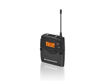 Sennheiser EK-2000 Camera Receiver 790-865 MHz