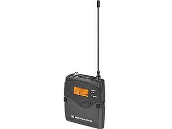 Sennheiser SK-2000 Body-Pack Transmitter 718-790 MHz