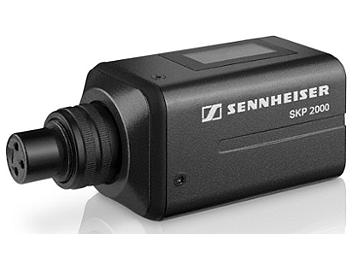 Sennheiser SKP-2000 Plug-on Transmitter 516-558 MHz