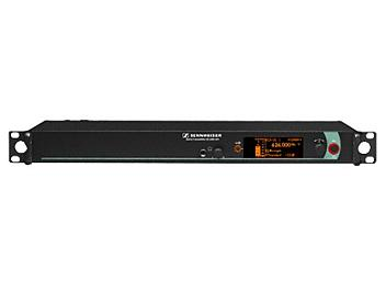 Sennheiser SR-2000 IEM Monitoring Transmitter 790-865 MHz