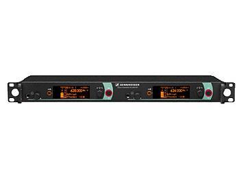 Sennheiser SR-2050 IEM Monitoring Transmitter 558-626 MHz