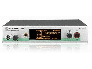Sennheiser SR-300 IEM G3 Rack-Mount Transmitter 734-776 MHz