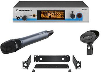 Sennheiser EW-500-935 G3 Wireless Microphone System 823-865 MHz