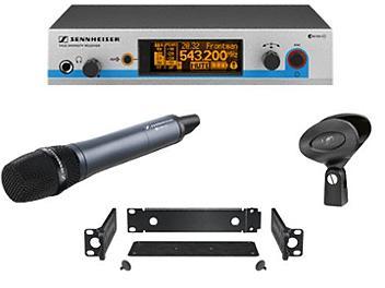 Sennheiser EW-500-965 G3 Wireless Microphone System 823-865 MHz