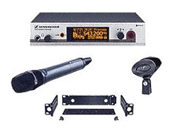 Sennheiser EW-335 G3 Wireless Microphone System 626-668 MHz