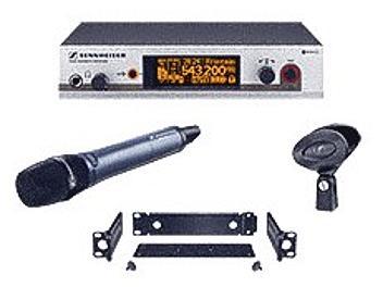 Sennheiser EW-345 G3 Wireless Microphone System 823-865 MHz