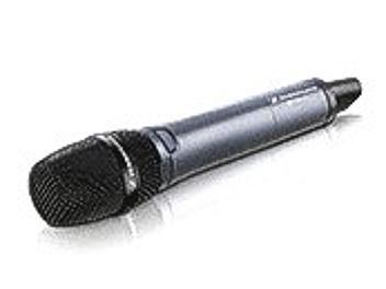 Sennheiser SKM-300-865 G3 Handheld Transmitter 823-865 MHz